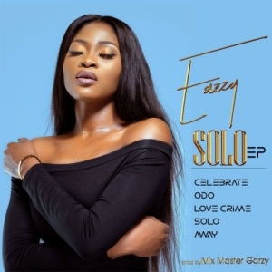 Solo BY Eazzy